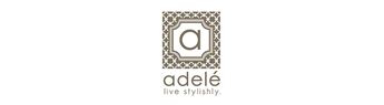 Adele Smart Card Retail Discounts