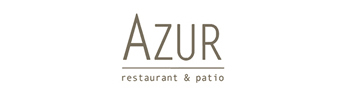Azur Smart Card Restaurant Discounts