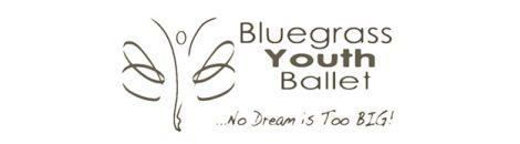 Bluegrass Youth Ballet