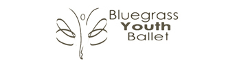 Bluegrass Youth Ballet Smart Card Discount Opportunities