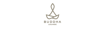 Buddha Smart Card Restaurant Discounts