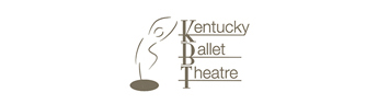 Kentucky Ballet Smart Card Discount Opportunities