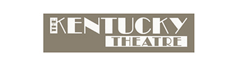 Kentucky Theatre Smart Card Discount Opportunities