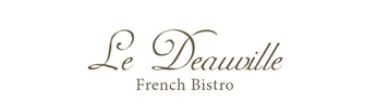 Le Deauville Smart Card Restaurant Discounts