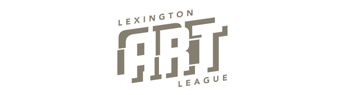 Lex Art League BOGO Sart Card