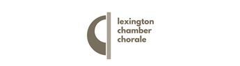 Lex Chamber Chorale Smart Card Discount Opportunities