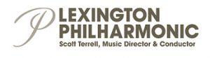 Lex Philharmonic BOGO Sart Card