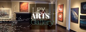 LexArts Gallery