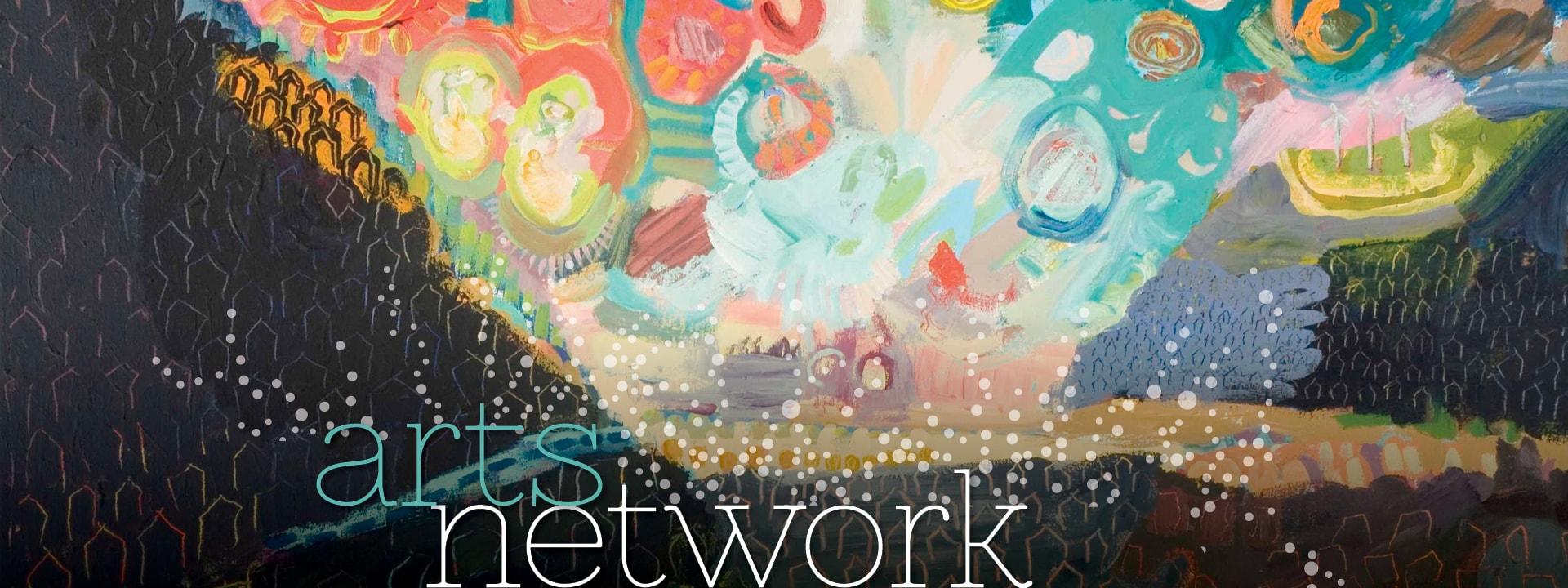 LexArts Network