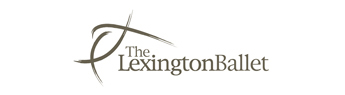 Lexington Ballet Smart Card Discount Opportunities