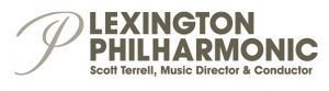 Lexington Philharmonic