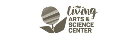 Living Arts & Science Center