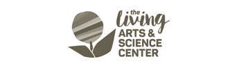 Living Arts Science Center BOGO Sart Card
