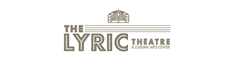 Lyric Theatre Smart Card Discount Opportunities