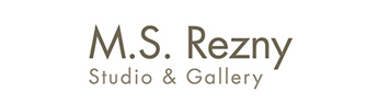 MS Rezny Gallery Smart Card Discount Opportunities