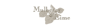 Mulberry & Lime Smart Card Retail Discounts