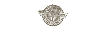 NorthLime Coffee Donuts Smart Card Restaurant Discounts