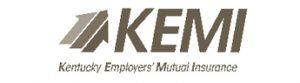 LexArts Pacesetter Silver Level KentuckyEmployersMutual