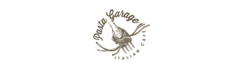 Pasta Garage Smart Card Restaurant Discounts