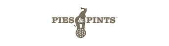 Pies Pints Smart Card Restaurant Discounts