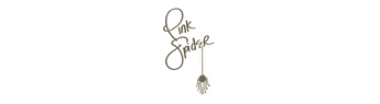 Pink Spider Smart Card Retail Discounts