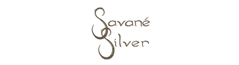 Savane Silver Smart Card Retail Discounts