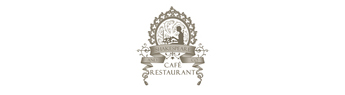 Shakespeare Cafe Smart Card Restaurant Discounts