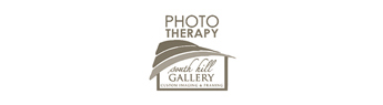 South Hill Photo Therapy Smart Card Retail Discounts