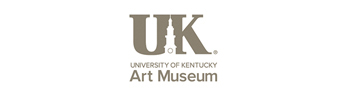 UK Art Museum Smart Card Retail Discounts