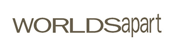 WorldsApart Smart Card Retail Discounts