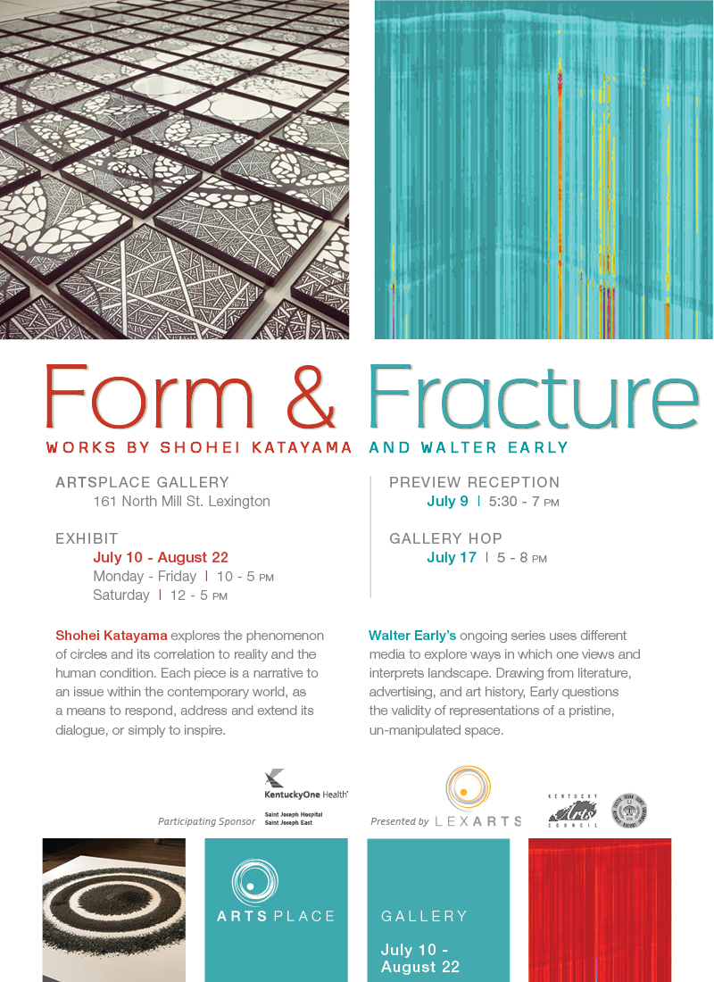 ART Form-Fracture