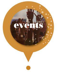 LexArts Calendar Of Events