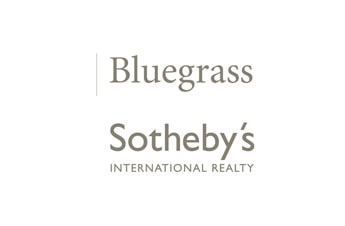 LexArts Pacesetter BluegrassSothebys