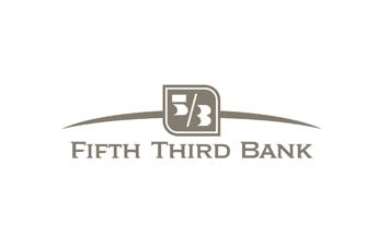 LexArts Pacesetter FifthThird