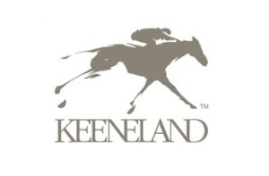 LexArts Pacesetter Keeneland