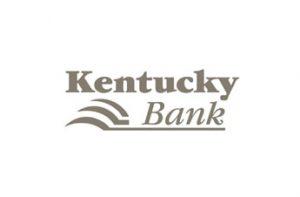 LexArts Pacesetter KentuckyBank