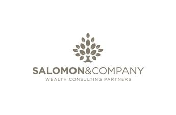 LexArts Pacesetter Salomon