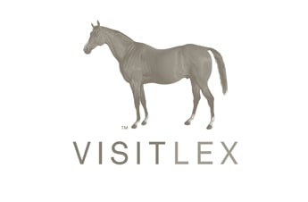 LexArts Pacesetter VisitLex