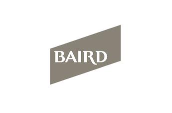 LexArts Pacesetter Baird