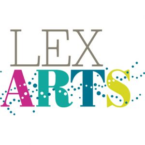 LexArts Lexington KY