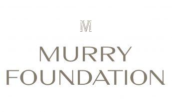 ART Pacesetter Logo 1 Murray