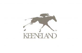 ART Pacesetter Logo 2 Keeneland