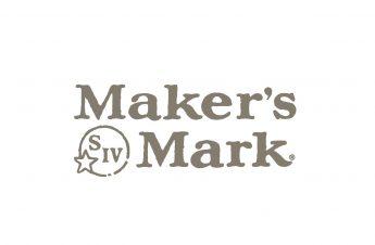 ART Pacesetter Logo 2 MakersMark