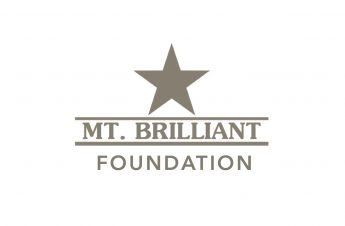 ART Pacesetter Logo 2 MtBrilliant