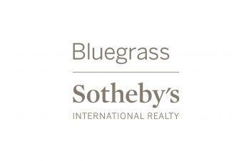 ART Pacesetter Logo 3 BluegrassSothebys