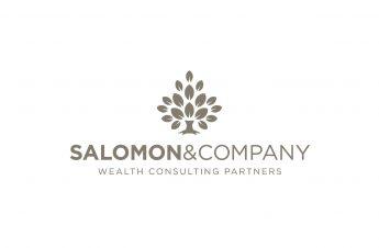 ART Pacesetter Logo 3 Salomon