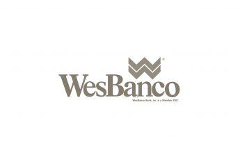 ART Pacesetter Logo 3 WesBanco