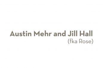 ART Pacesetter Logo 3indiv Mehr&Hall